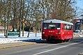 172 001-0 nahe HP Schlossgarten (8600465402).jpg