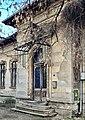 173, Splaiul Unirii, Bucharest (Romania) 6.jpg