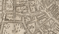 1743 Cornhill Boston map WilliamPrice.png