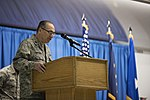 176th Wing Holds Annual Awards Ceremony (28416791618).jpg