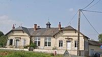 177 Saint Hilaire de Gondilly (18320).jpg