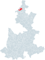 178 Tlacuilotepec mapa.png