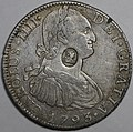 1793-M counterstamped dollar obverse.jpg
