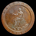 1797 Two Pence Reverse.jpg