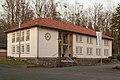 18-04-08-Pionierrepublik-Altenhof RRK1698.jpg