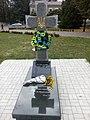 18-101-0414 Могила учасників визвольних змагань М.Сціборського та О.Сеника.jpg