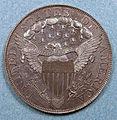 1804 Silver Dollar (Class II) reverse.jpg