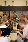 181st Intelligence Wing conducts annual training at Gulfport, Miss. 140729-Z-ZZ999-005.jpg