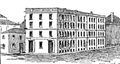 1831 MerchantsHall CongressSt WaterSt Boston.png