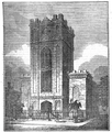 1834 TrinityChurch Boston AmericanMagazine v1.png