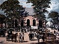 1836THE COUNTY COURTHOUSE (16217391769).jpg