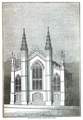 1836 GraceChurch TempleSt Boston AmericanMagazine.png