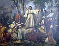 1836 Lessing Hussitenpredigt anagoria.JPG