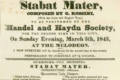 1843 StabatMater March5 HHS Boston.png