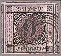 1851 9kr Baden 43 Freiburg Mi4a.jpg