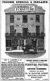 1851 Pruden BostonDirectory.png