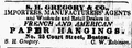 1851 SHGregory Boston BarreGazette March7.png