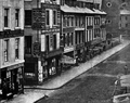1860 WashingtonSt WaterSt Boston 2.png