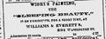 1860 Wight Williams Everett BostonEveningTranscript Dec29.png