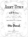 1863 ArmyHymn Dresel Holmes.png