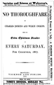 1867 Dickens Collins Christmas EverySaturday.png