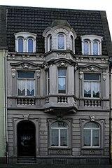 labor aachen wallstraße