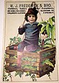 1880 - W J Frederick & Brother - Trade Card 5.jpg