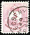 1889 5kr KH Szécsény Pr Mi23A.jpg