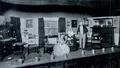 1898 Academy Hall PeabodyMuseum Salem Massachusetts.png