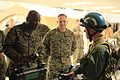18th Sergeant Major of the Marine Corps visits CBIRF 160218-M-QB428-078.jpg