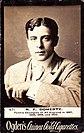 1900 Ogden's Reginald R.F.Doherty Wimbledon Champion.jpg