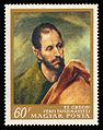 1901 Painting 60.jpg