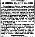 1903-06-26-Herencia-del-Rey-Francisco.jpg