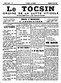 1907- Le Tocsin - La lutte viticole.jpg