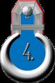 1911-vvv-e12.png