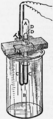 1911 Britannica-Argon-Isolation of Argon.png