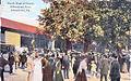 1915 - Allentown Fair - North End of Grove.jpg