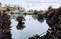 1915 - Pond Near Dorney Park.jpg