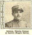 1916-02-Pedroni-Ulderico-di-Cacciola-Reggio-Emilia.jpg