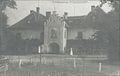 1916 postcard of Pragersko Mansion.jpg