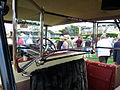 1917 Pierce-Arrow Model 48 Touring (3829586618).jpg
