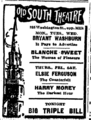 1919 OldSouthTheatre BostonGlobe Dec21.png