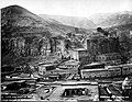 1923 yılı bitlis - panoramio.jpg
