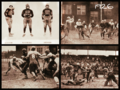 1926 Football Season.png
