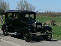 1929 Ford A (8782114731).jpg