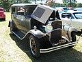 1930 Graham sedan fr.jpg