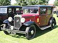 1932 Austin 16 westminster Saloon 192394989.jpg
