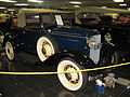 1932 Ford 18 Deluxe TallaRight.jpg