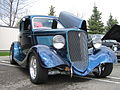 1933 Ford (3543648904).jpg