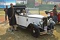 1934 Austin Ten - 10 hp - 4 cyl - WBB 2500 - Kolkata 2018-01-28 0955.JPG